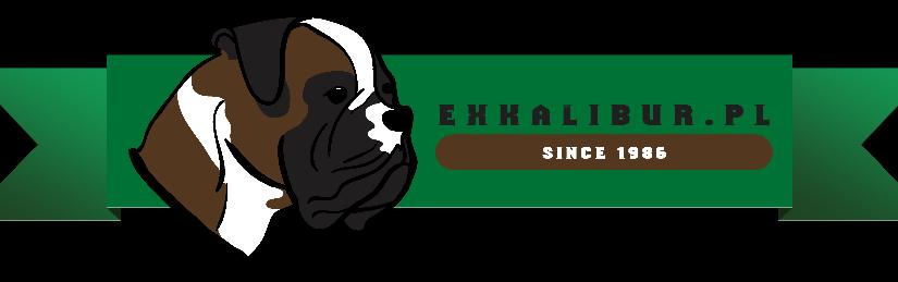 Exkalibur najlepszą hodowlą